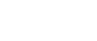 suma-fitness-logo-blanco-corporativa
